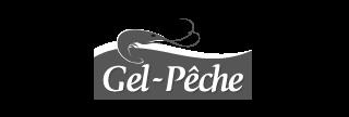Gel-Pêche